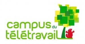 Campus du télétravail