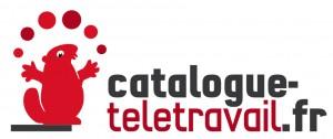 catalogue-teletravail.fr, l'agence du télétravail