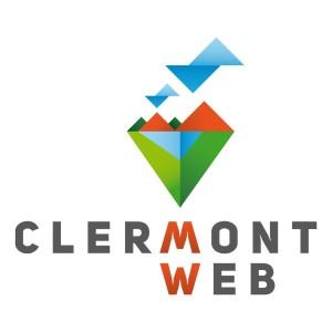 ClermontWeb, les sites responsives et évolutifs